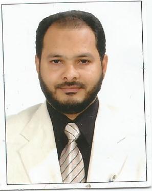 Md. Obiedullah Baig