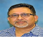 Nirmal Joshee