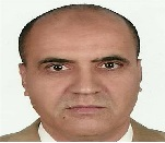 Taoufik Saleh Ksiksi