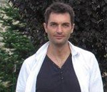 Victor Guallar