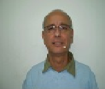 Yaron Sitrit