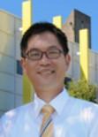 Boyen Huang