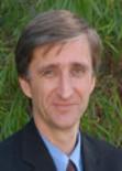 Marc Tennant