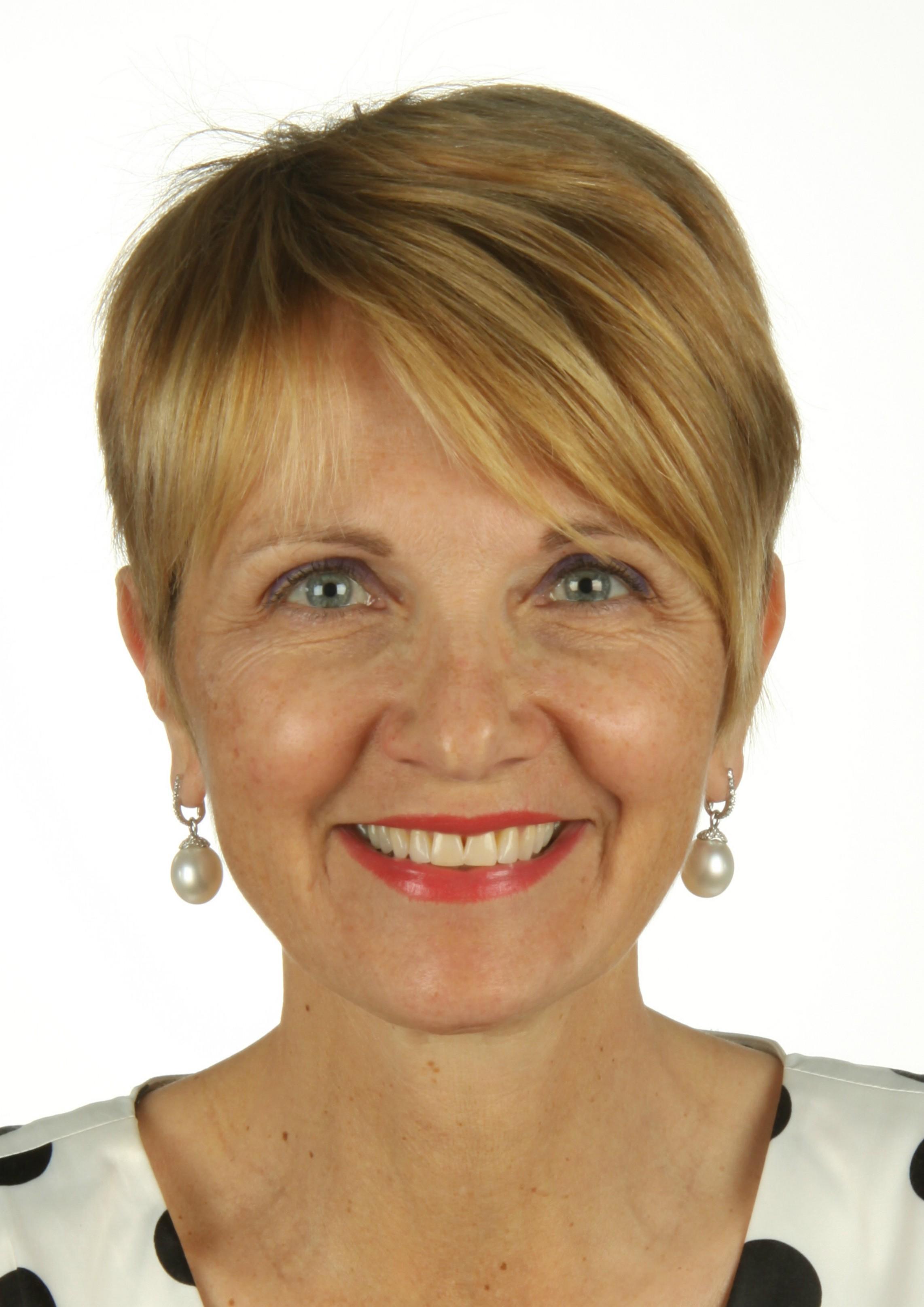 Ute Schneider-Moser