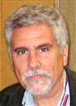 Anselmo J Otero-Gonzalez