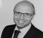 Christoph Brepols