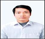 Dai Xuan Trinh
