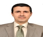 Hatem Asal Gzar