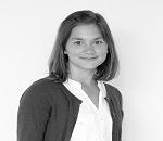 Isabel Jesswein