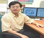 Jianwen Jiang
