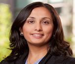 Charleen Singh