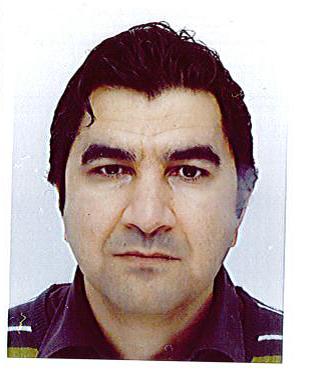 Dr. Ali Bilal