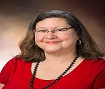 Dr. Janet Lioy