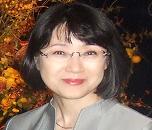 Miyuki Nagamatsu