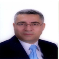 Shaher H Hamaideh