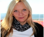Bente Dahl