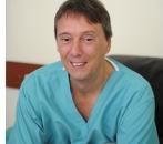 Eric Jauniaux