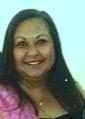 Geraldine Rebeiro