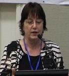 Jeanne Widener