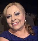 Ligia Patricia Rojas