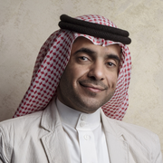 Ahmed Alkhalaf