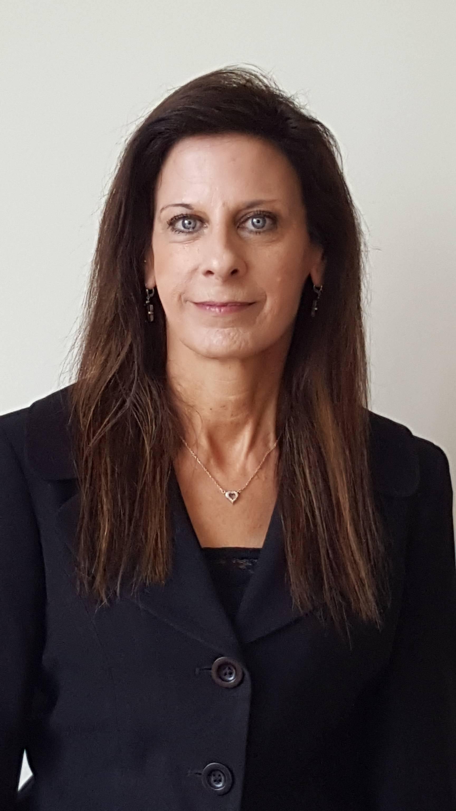 Clare Henn-Haase