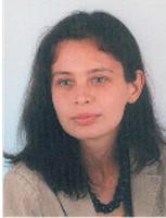 Dorota Ryżanowska