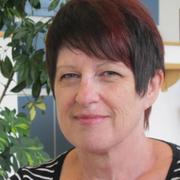 Jane Montague