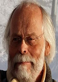 Kaj Bjorkqvist