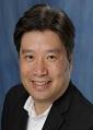Mathew Nguyen