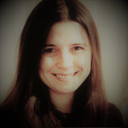 Silvina Diaz Bonino
