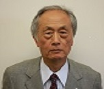 Torao Ishida