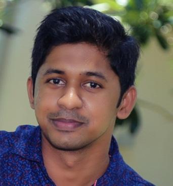 Vishnu Sivapatham