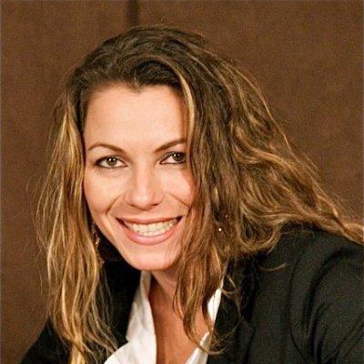 Claire Behrens