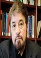 Marc H. Bornstein