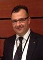 Dominico Merante