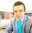 Daniel Roberto Magdaleno Rodriguez