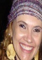 Danielle Venturini