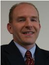 Jeffrey L. Kibler