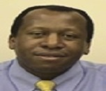 Joseph Fomusi Ndisang