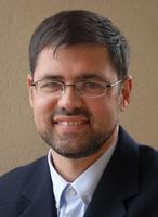 Massimo Collino