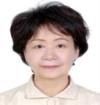 Mei Chyn Chao