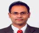 Paras Kumar Mishra