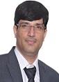 Riyaz Mohammed