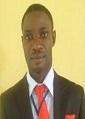 Stanley I R Okoduwa