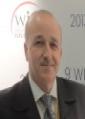 Yousef Shahin
