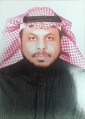 Adil Omar Bahathiq