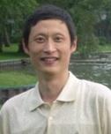 Xuequn Chen