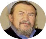 Joachim-Krebs