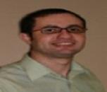 Mohannad AL-Saghir